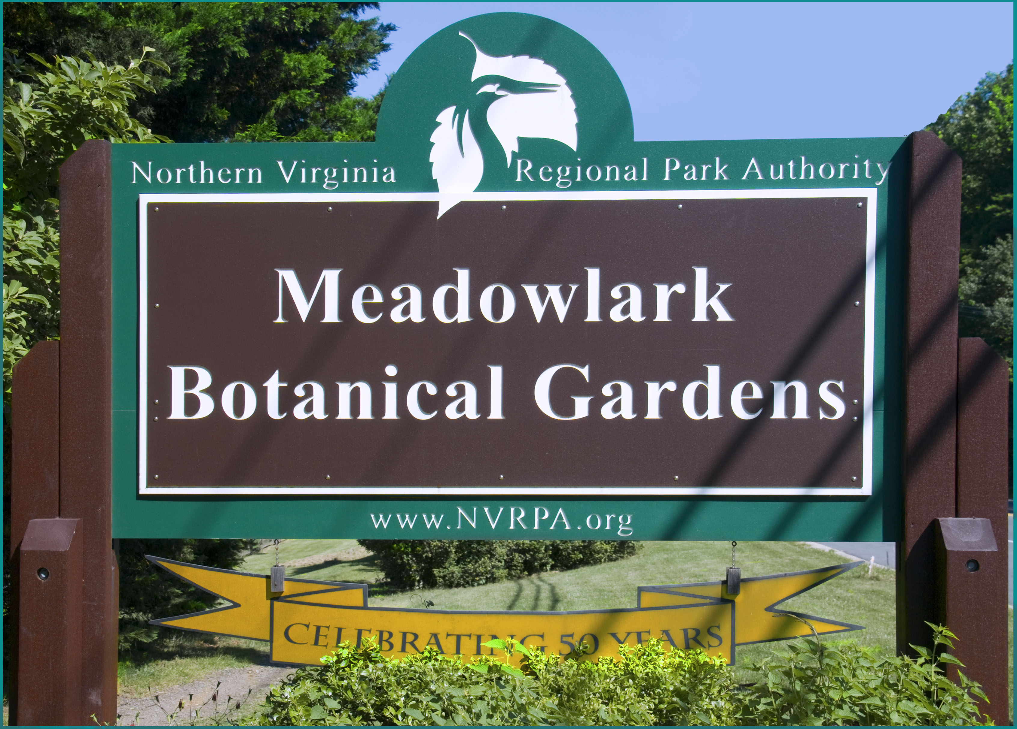 File:Meadowlark Botanical Gardens    Belulah Road NE Vienna (VA) 2012 (