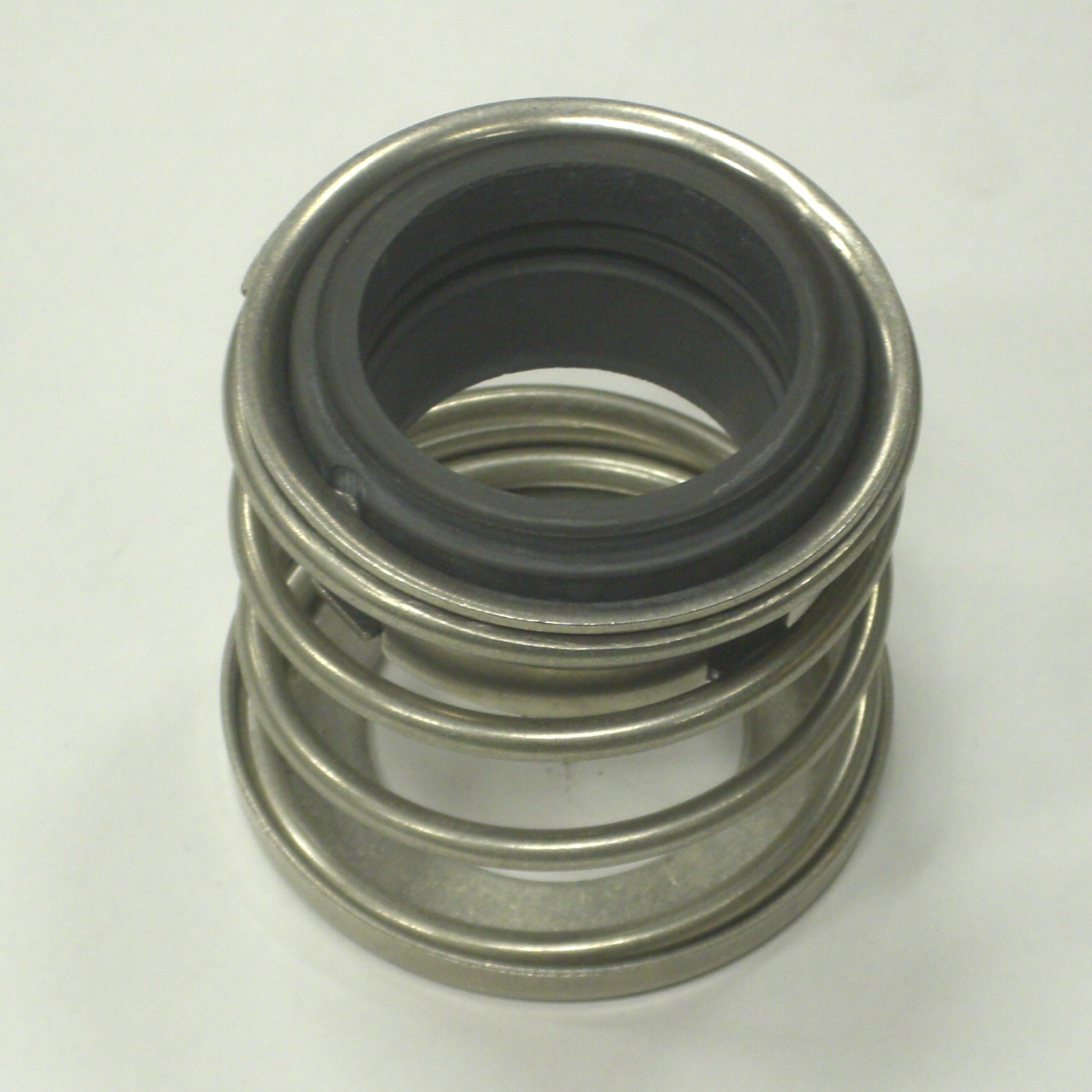 Mechanical seal part01.jpg