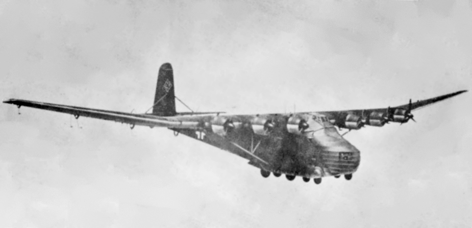 Messerschmitt Me323.jpg
