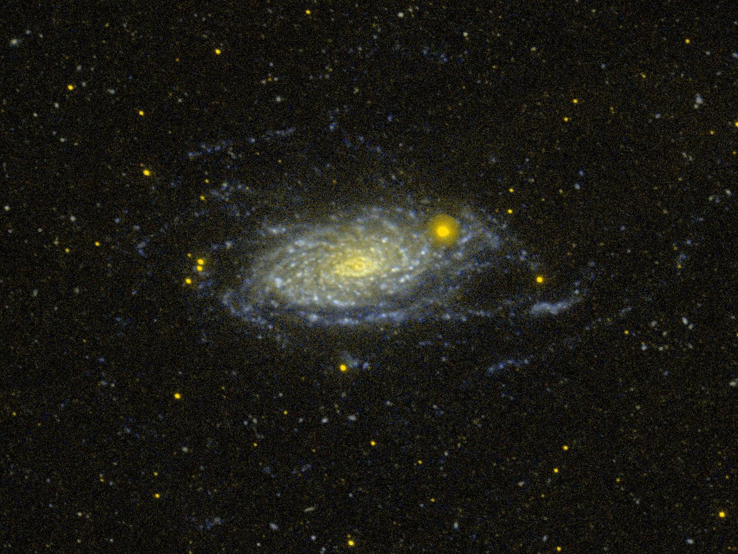 hq galaxy nasa - photo #20