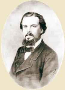 Mieczysław Romanowski