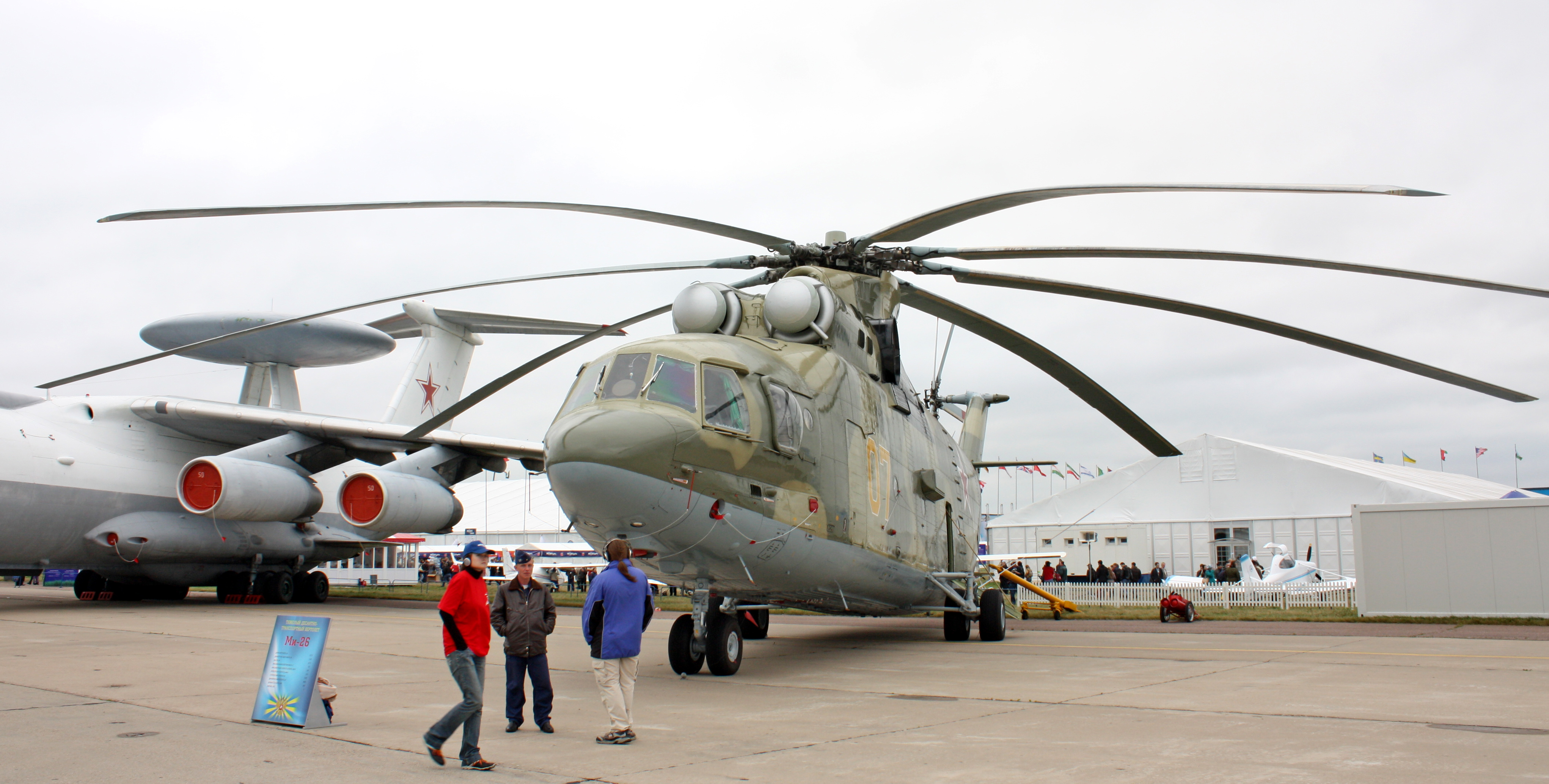 russian helicopters with File Mil Mi 26 On The Maks 2009  02 on Ka 50 1024 005 moreover By sub category besides File P 3B Orion NASA aircraft 005 further Ka 27 004 likewise File Pantsir S1 vehicle.