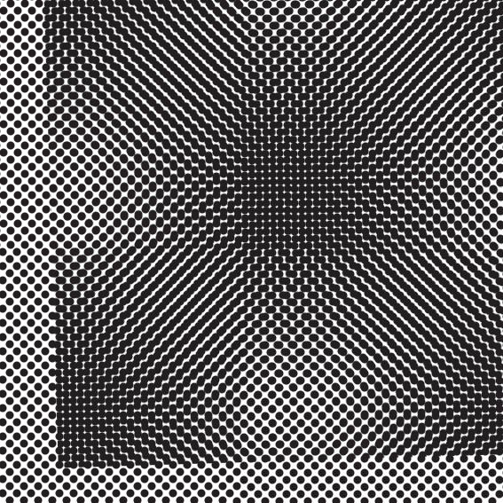 File:Moire-(quadrat)-2.png