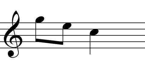 Mozart sonatas 15.png