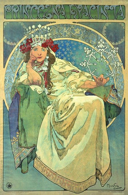 http://upload.wikimedia.org/wikipedia/commons/f/f0/Mucha%2C_Alfons_-_Prinzessin_Hyazinthe_-_1911.jpg