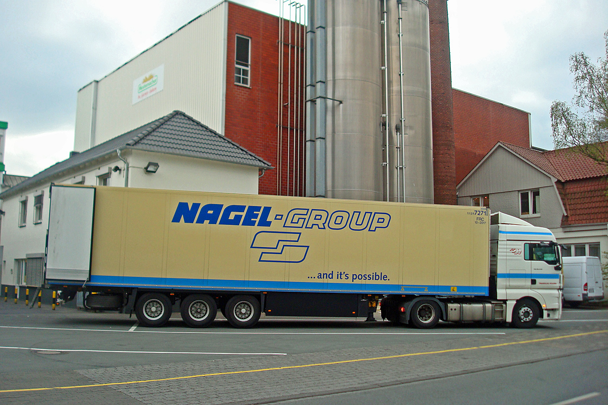 File:Nagel-mestemacher-gt.jpg - Wikimedia Commons