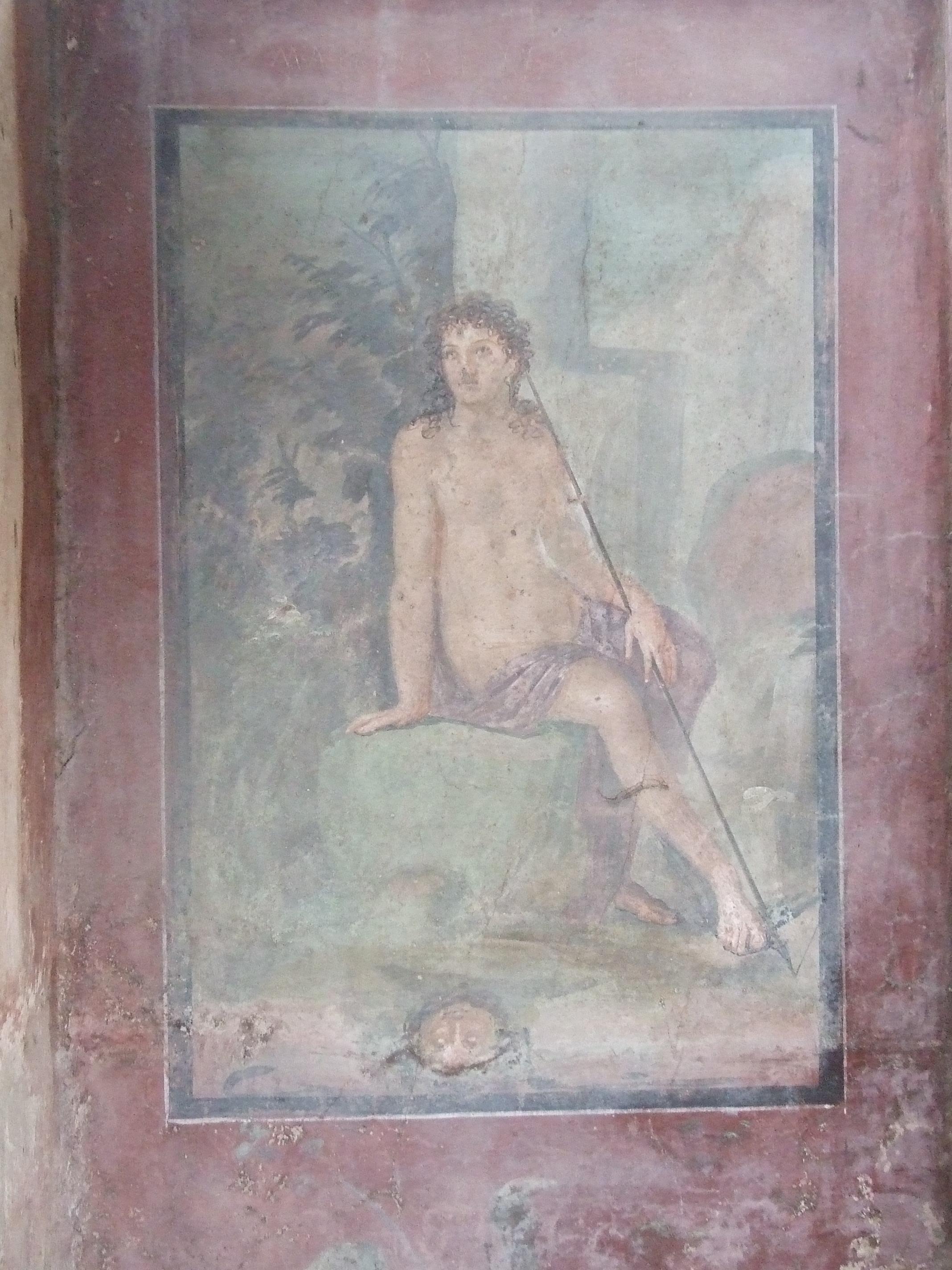 Narcissus%2C_mural%2C_Pompeii.jpg