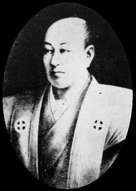 島津 斉彬【しまづ なりあきら】Wikipediaより