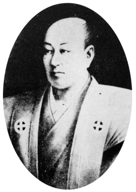 Nariakira Shimazu.png