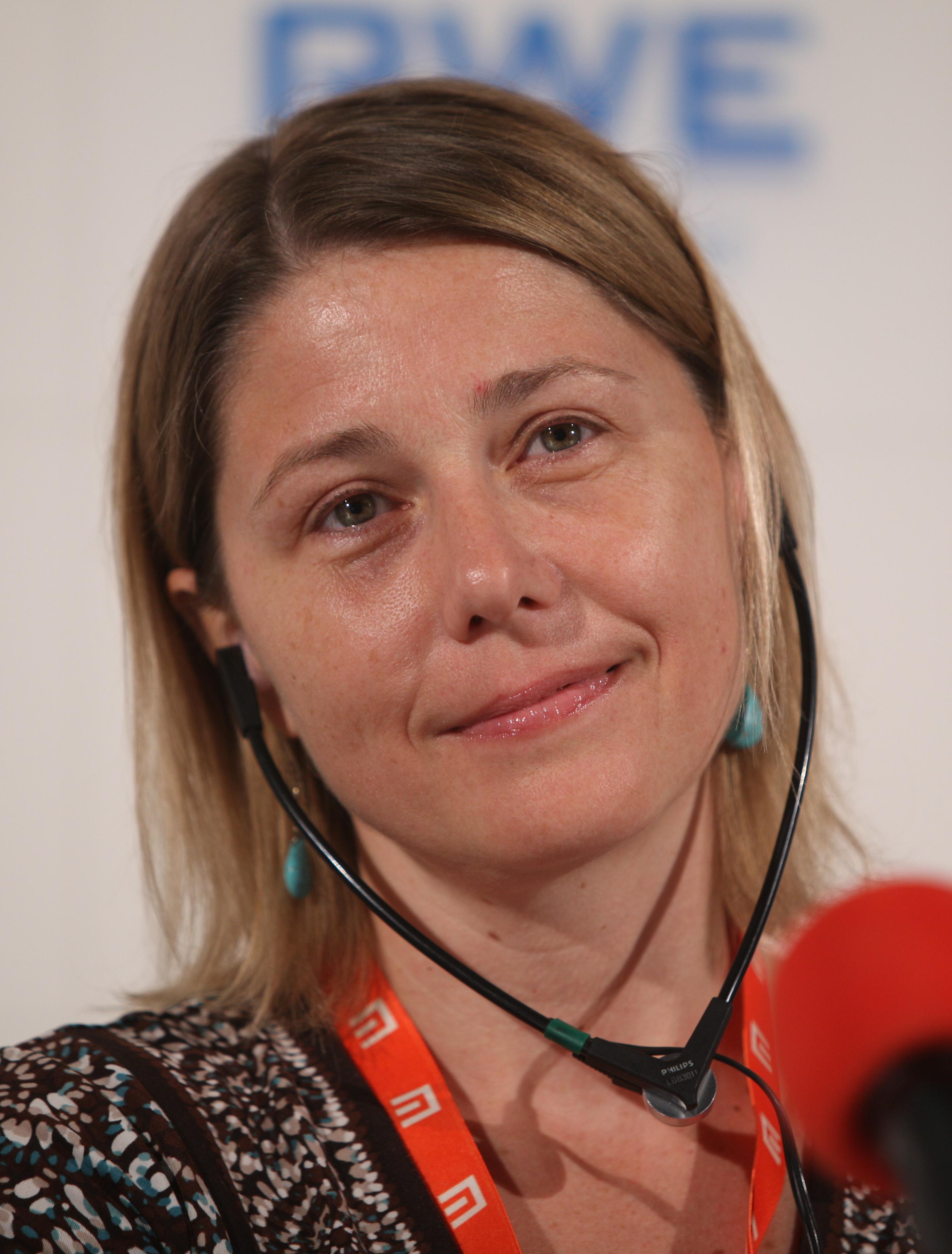 Ana Acimovic nataša dorčić - wikipedia
