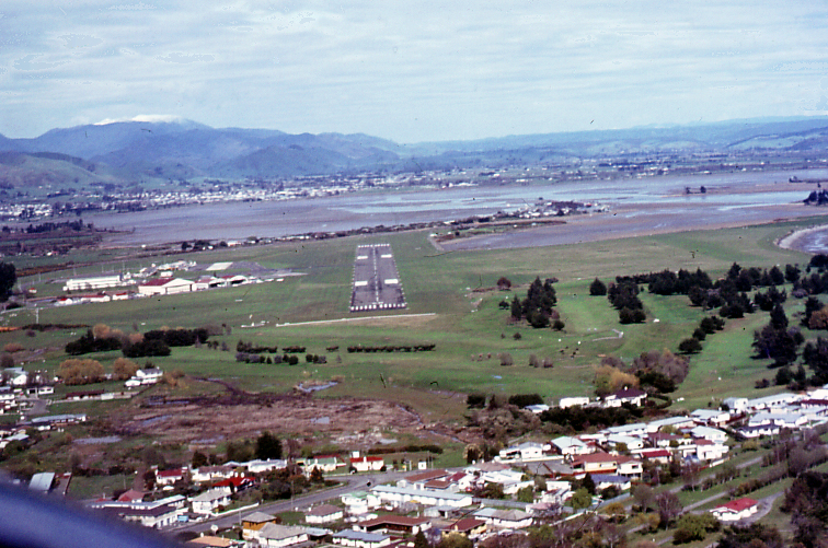 Nelson New Zealand Travel Guide At Wikivoyage South island > southland > invercargill. nelson new zealand travel guide at