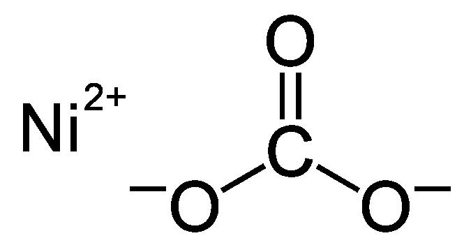 File:Nickel(II)carbonate.png