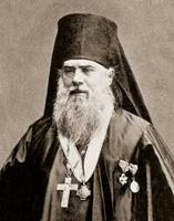 Nikifor Bazjanov cover