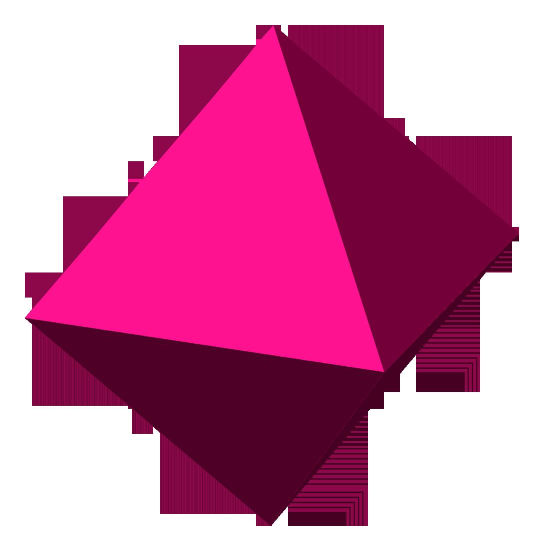 File octahedron 4 3d balls