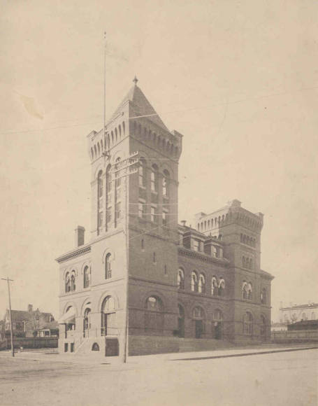 Old_City_Hall,_Greenville,_South_Carolina_(1889).jpg