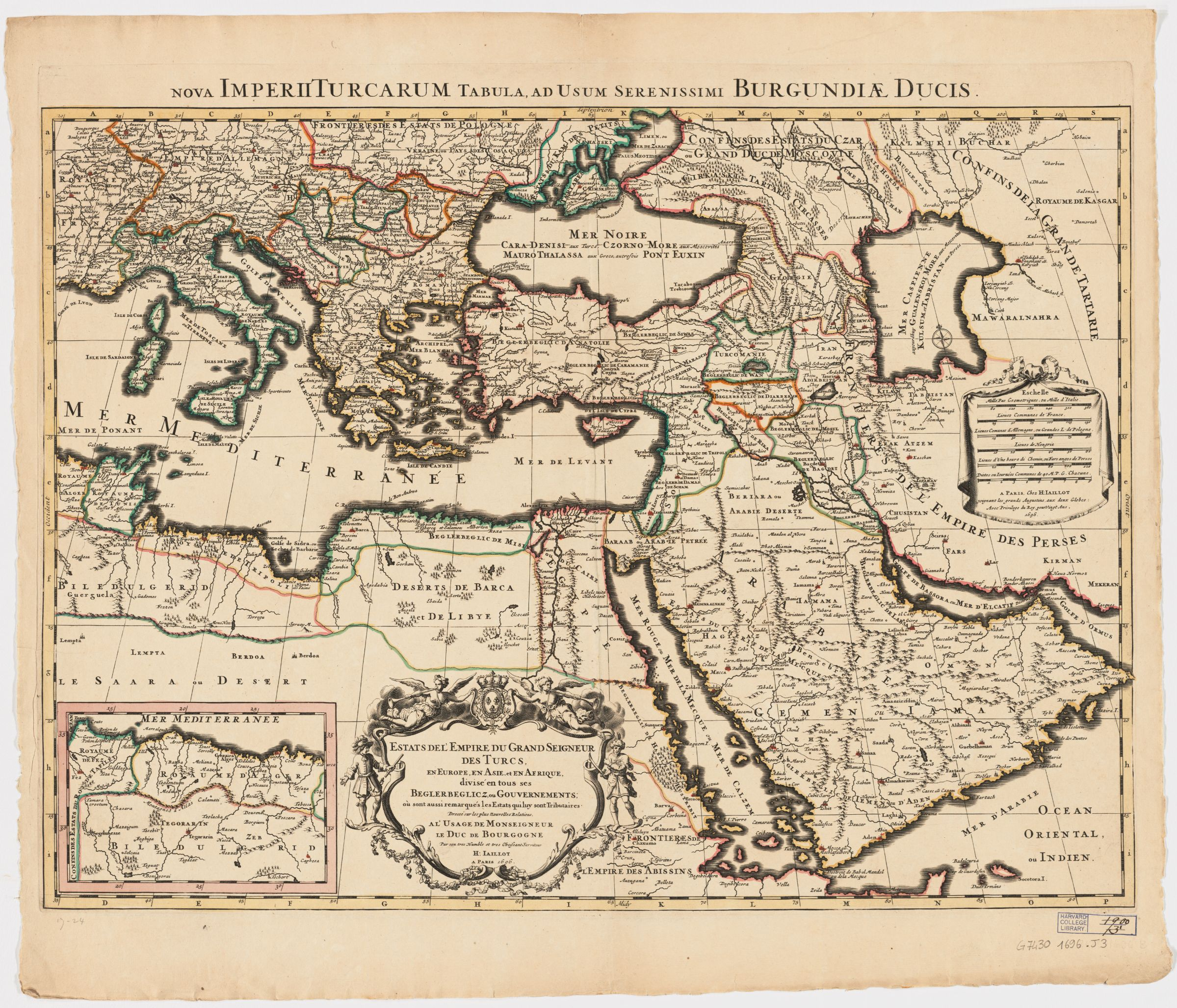 ottoman empire and continuities 1750-1900 changes and continuities print changes industrial revelution 1750 - 1850  was the reorganization of the ottoman empire opium wars 1839 - 1860.
