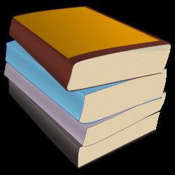 File:Paperback-stack.png
