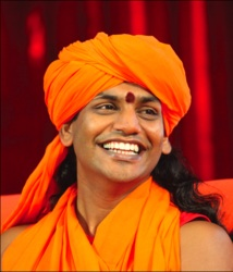 photo coutesy : http://upload.wikimedia.org/wikipedia/commons/f/f0/Paramahamsa_Nithyananda.jpg