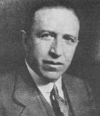 Salinas, Pedro (1891-1951)