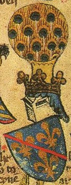 Peter II of Alençon.jpg