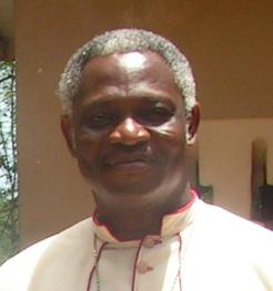 Peter Turkson.jpg