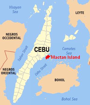 File:Ph locator cebu mactan.png