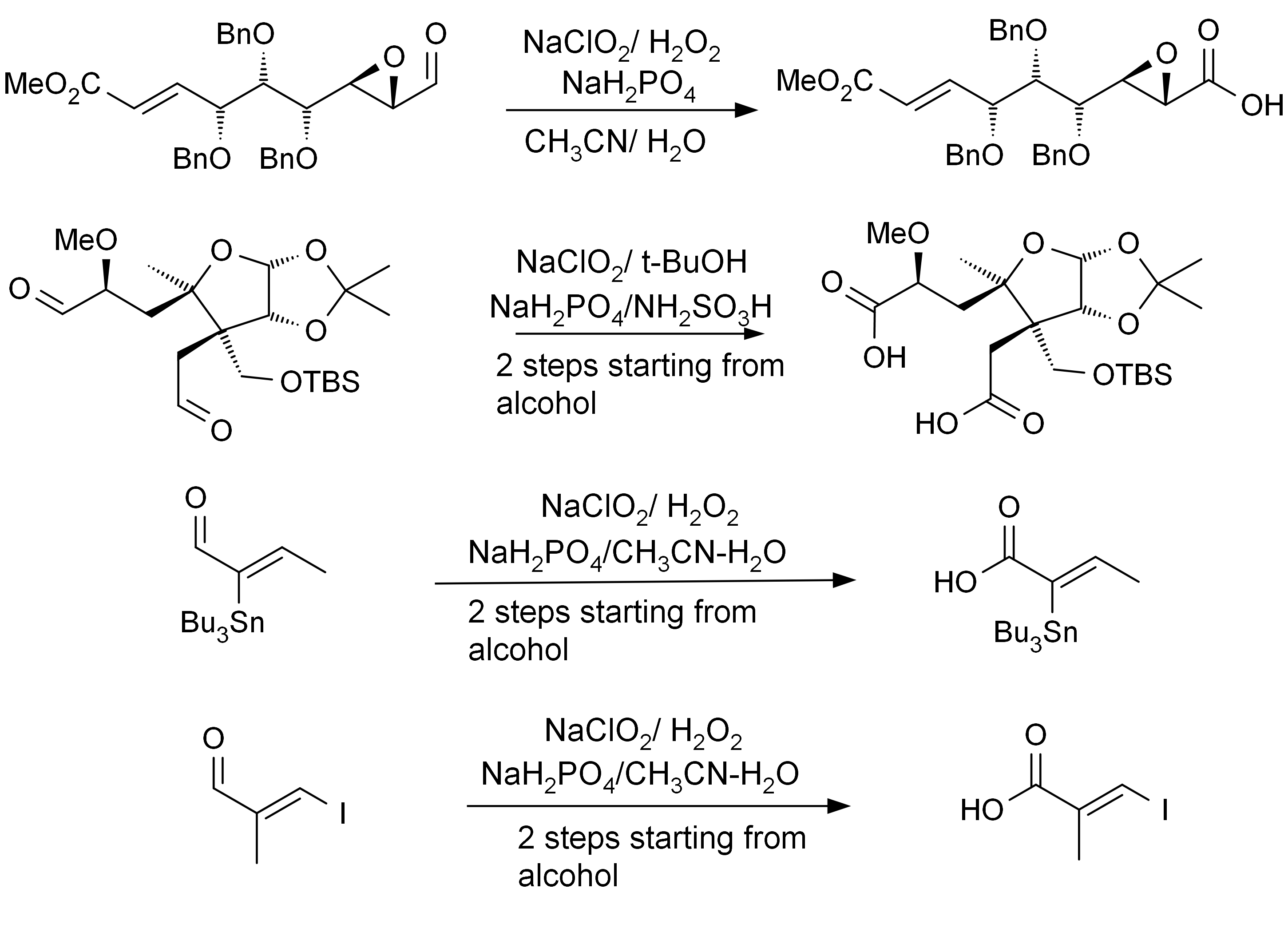 Filepinnick Oxidation Examplesg Wikimedia Commons