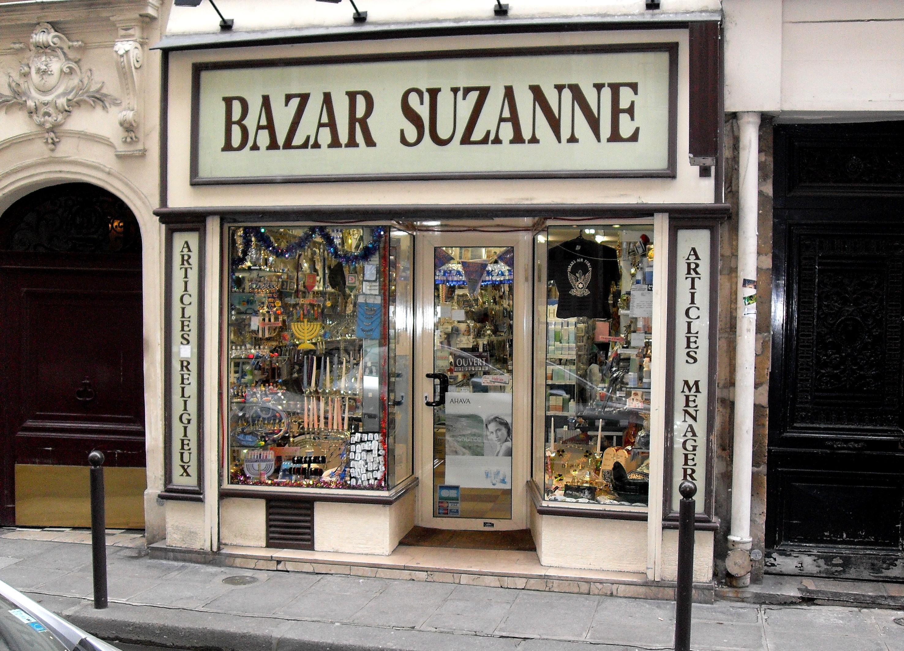 Boutique Paris Qui Vendent Cafe En Grain