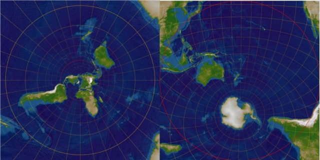 Polar stereographic projections.jpg