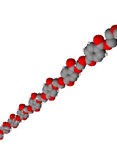 File:Polyethylene-terephthalate-3D-balls2wikiproject.PNG