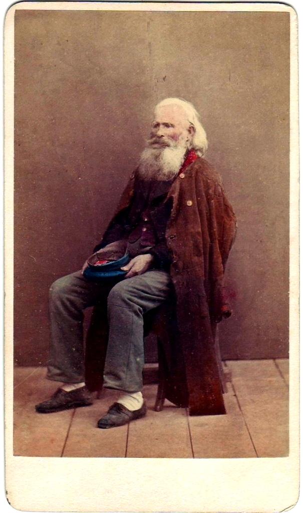 Image of Carlo Ponti from Wikidata