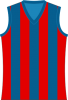 Port Melbourne Football Guernsey.png