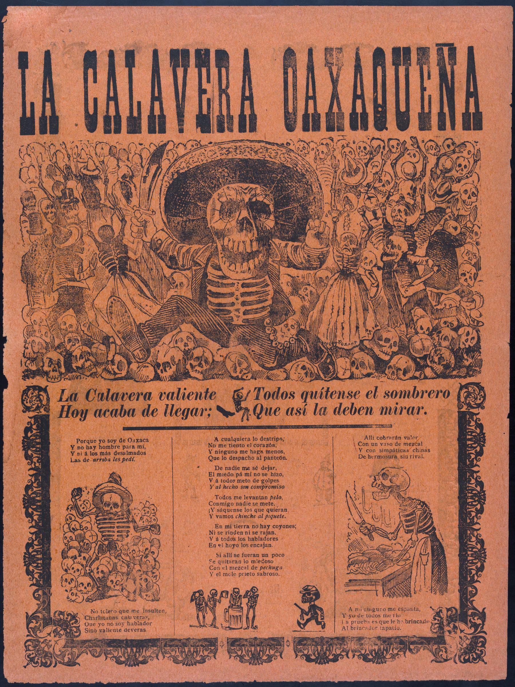 Las mujeres mayas en la antigüedad | Miriam López