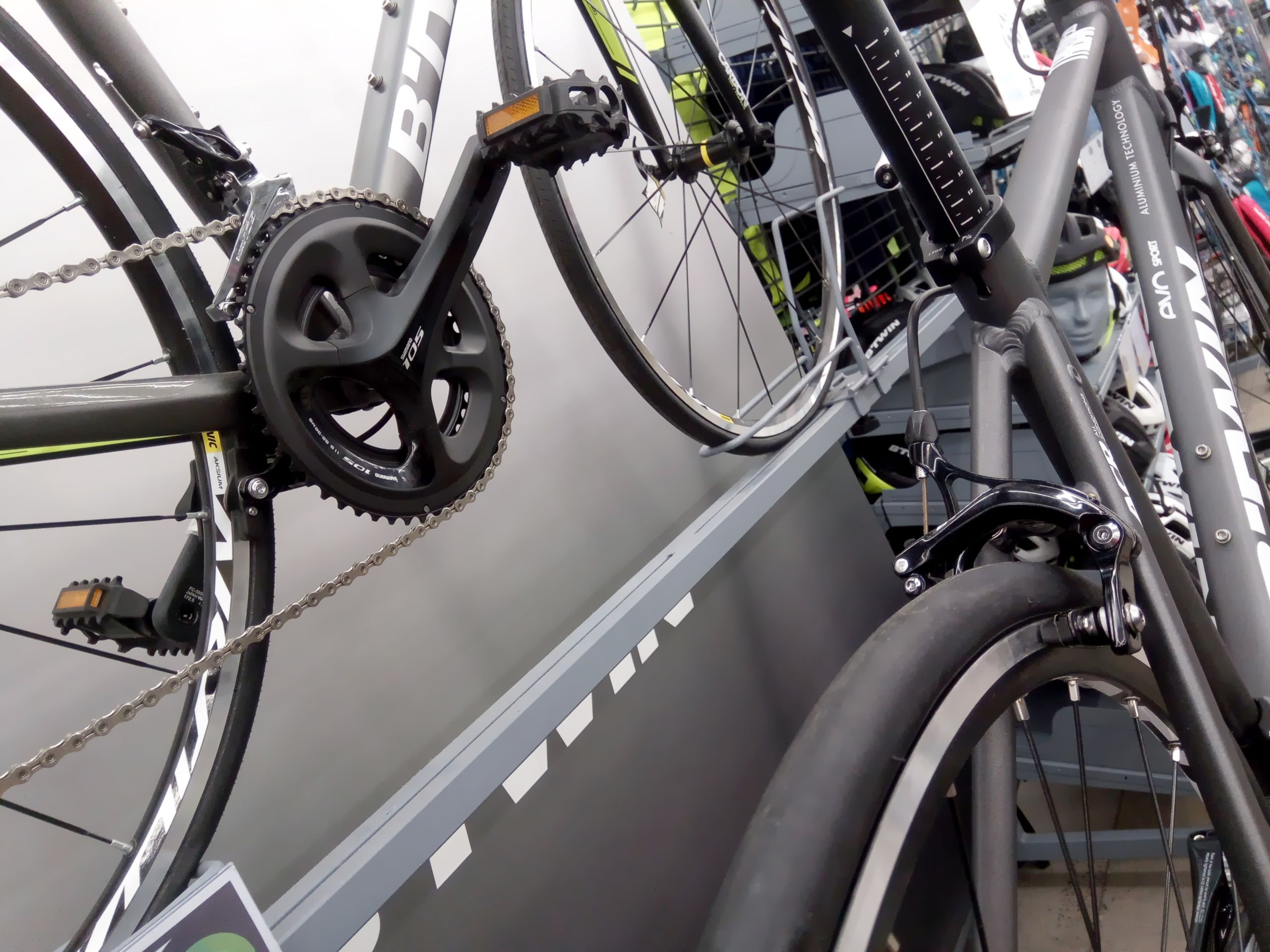 File:Posizione freni bici.jpg - Wikipedia