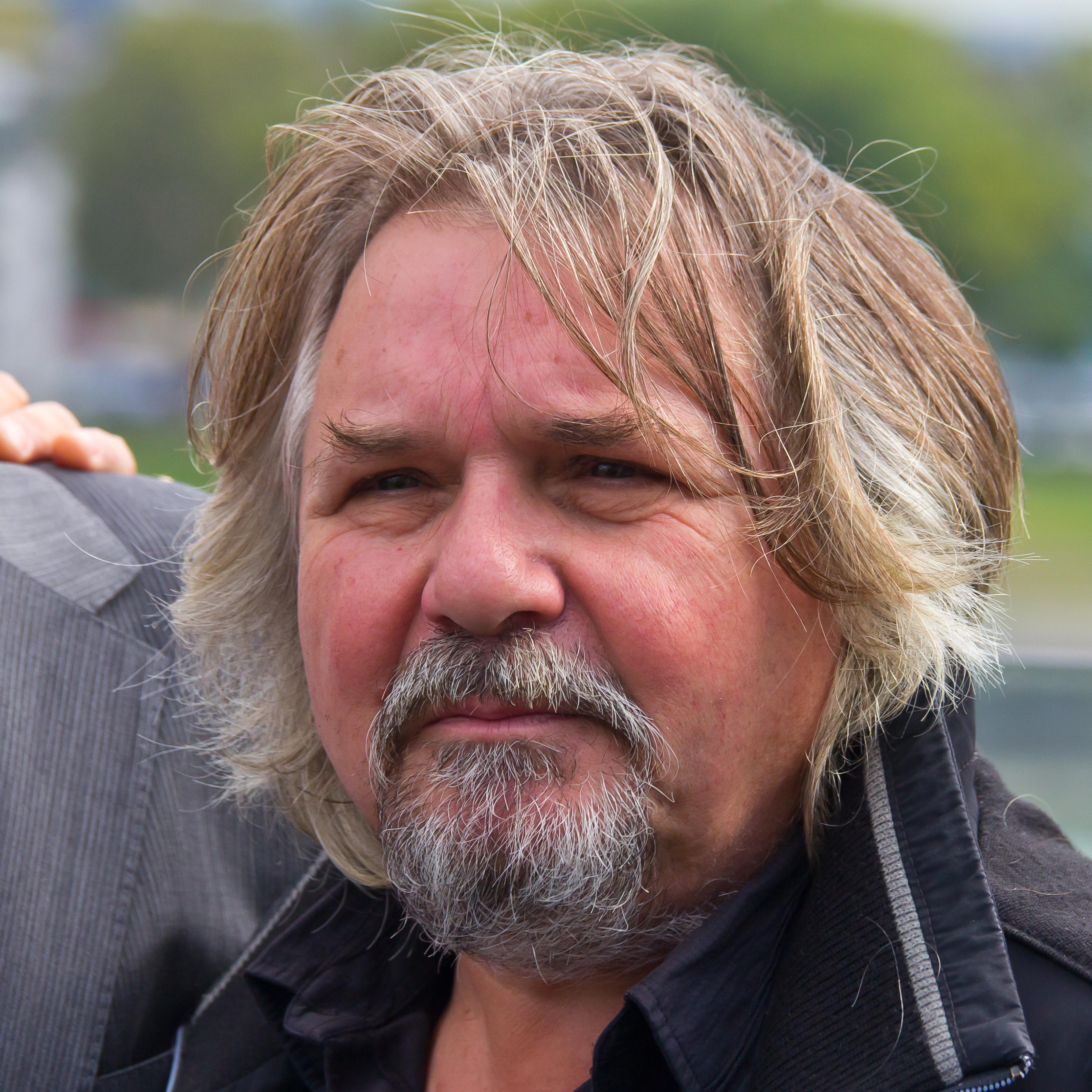Tommy Engel - Wikipedia