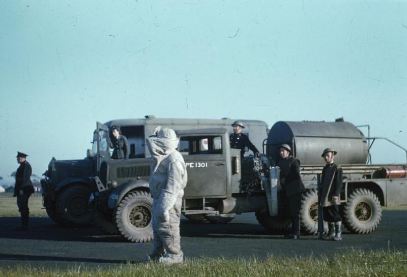 File:Prestwick Airfield, Scotland, 1944 TR1788.jpg
