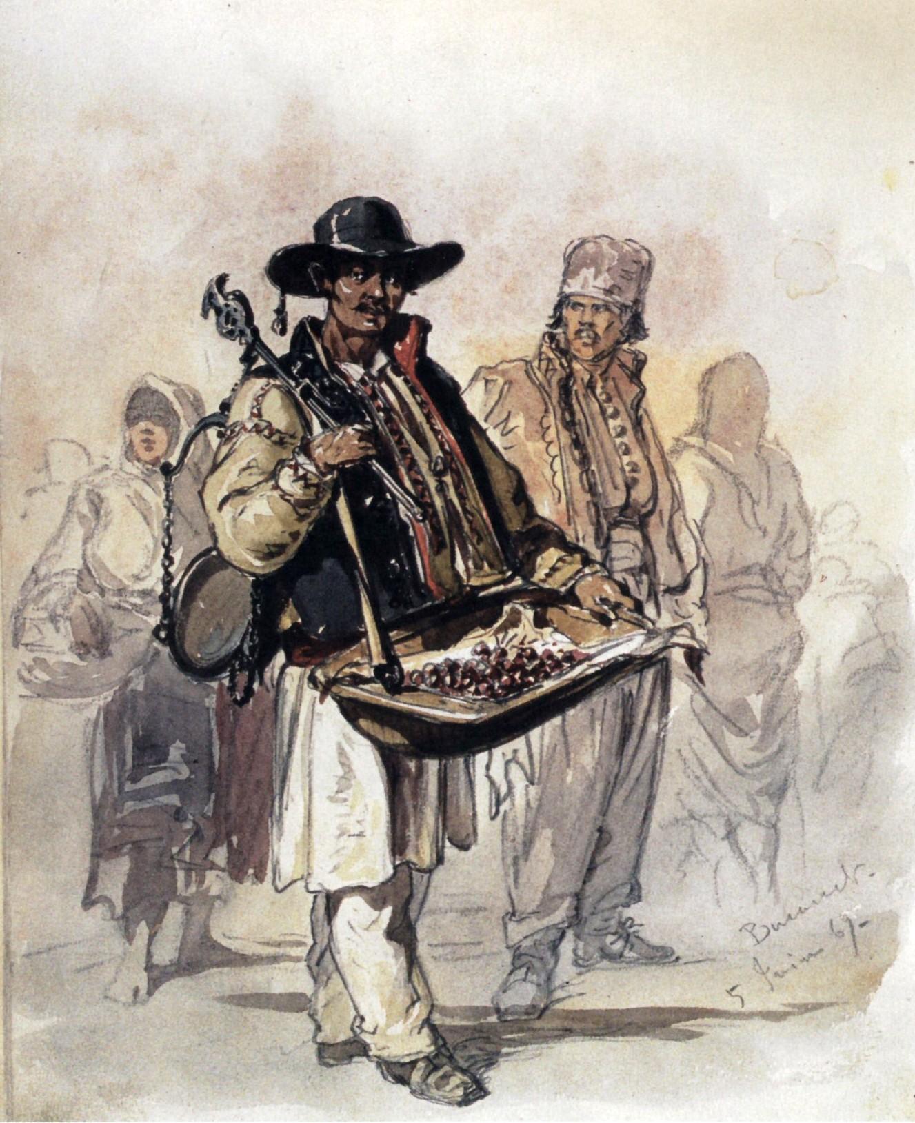 Preziosi - Cherry peddler, 1869.jpg