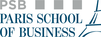 Paris School Of Business Wikipedia