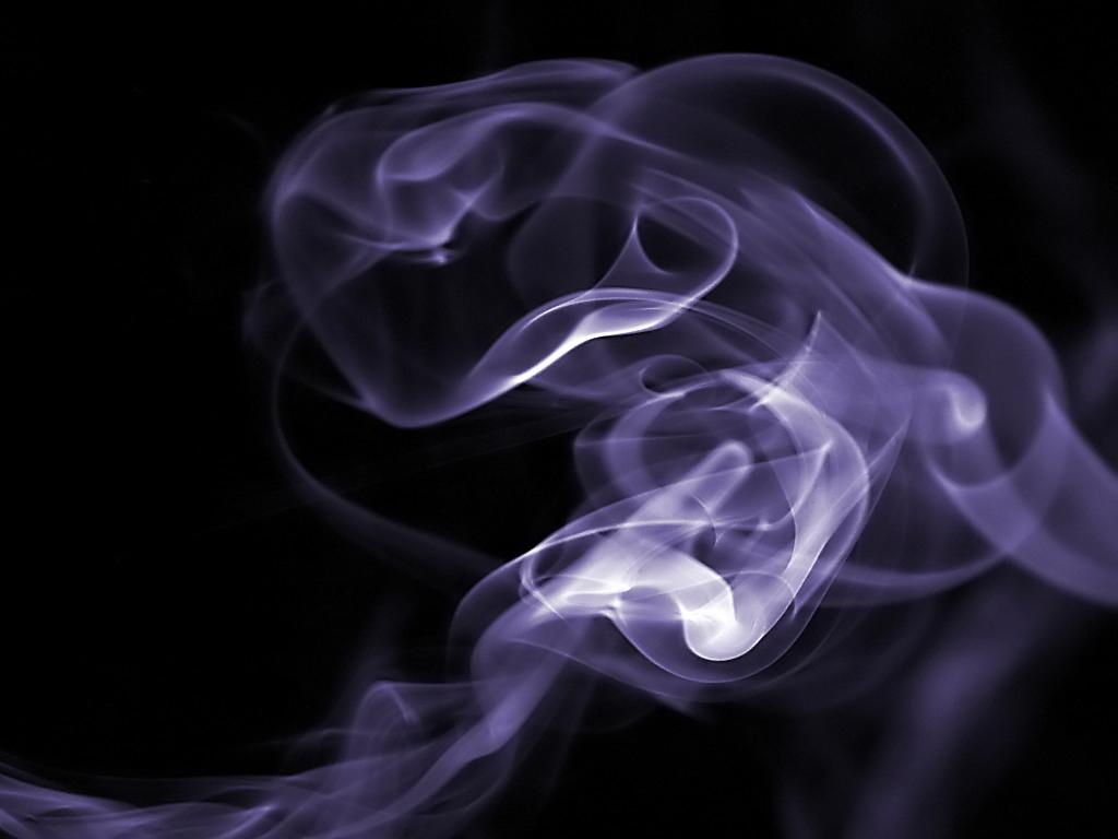 riftingsmokeparticlesprovidecluestothemovementofthesurroundinggas.
