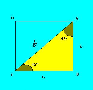 Quadrado Dividido em dois triangulos retangulos.PNG