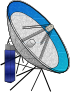 Radio Telescope Icon.png