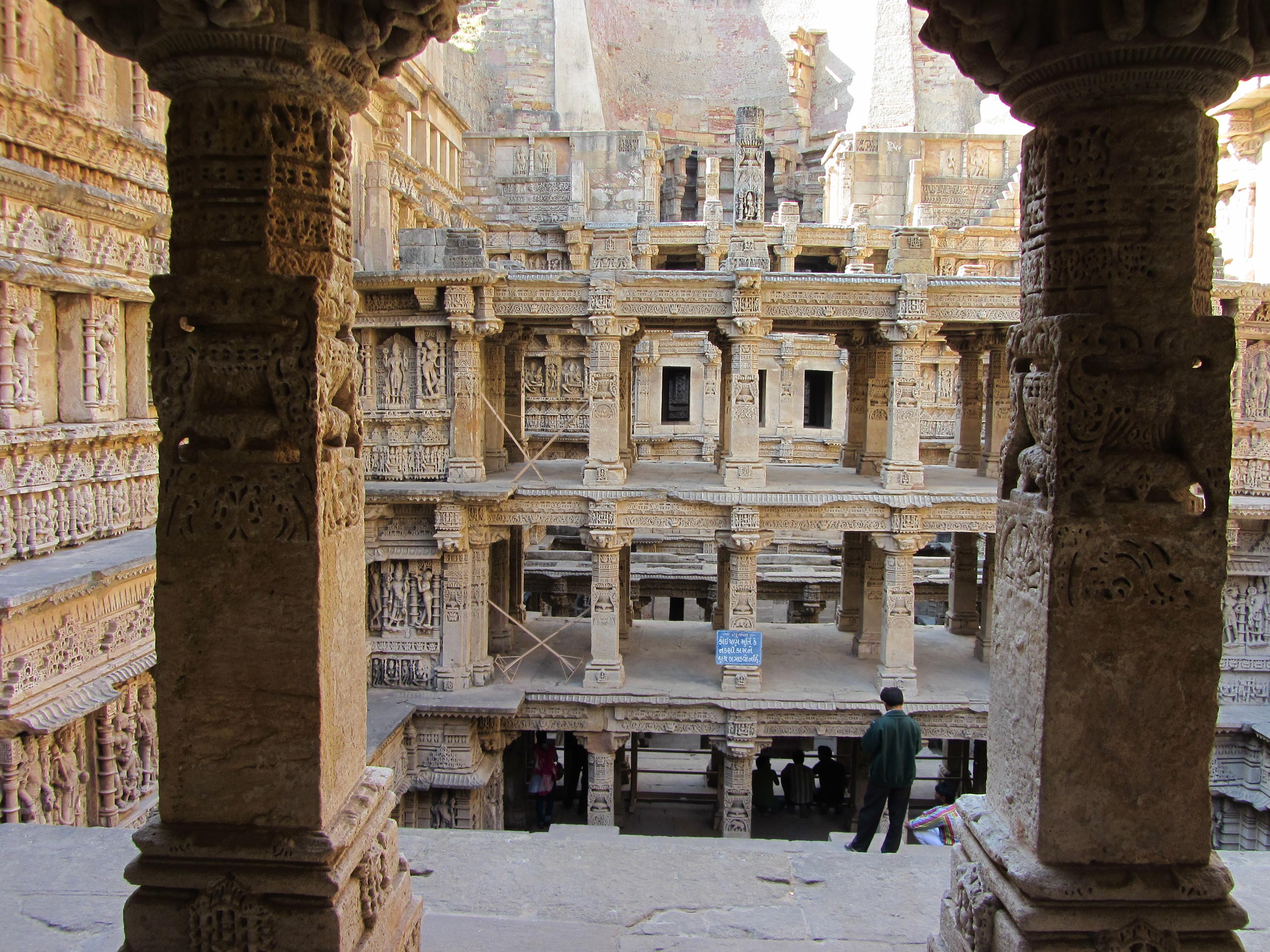 Patan (Gujarat)