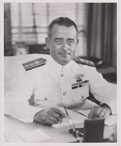 Richard R. McNulty