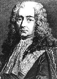 Ren 233 Louis De Voyer De Paulmy Marquis D Argenson Wikiquote