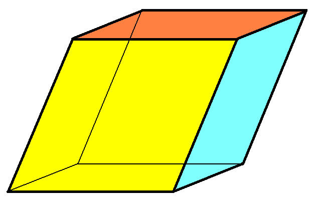 Rhombohedron.png