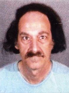 Richard Goldberg