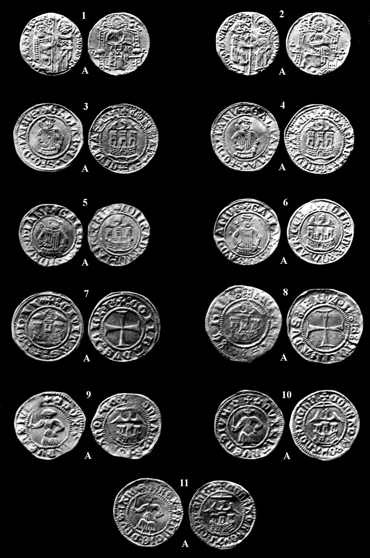 ebd4845290 Numismatica - Wikipedia