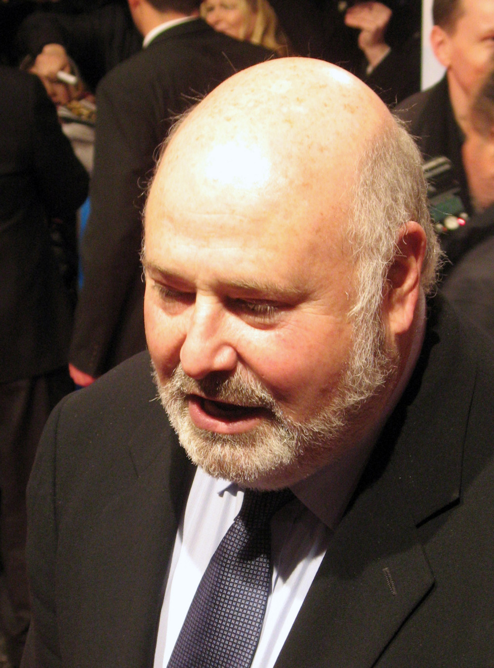 rob reiner anvilrob reiner wiki, rob reiner tv tropes, rob reiner wolf of wall street, rob reiner butter, rob reiner film, rob reiner, rob reiner movies, rob reiner imdb, rob reiner quit smoking, rob reiner movies list, rob reiner stand by me, rob reiner spinal tap, rob reiner young, rob reiner lbj, rob reiner anvil, rob reiner being charlie, rob reiner net worth, rob reiner all in the family, rob reiner's mock rock band, rob reiner biography