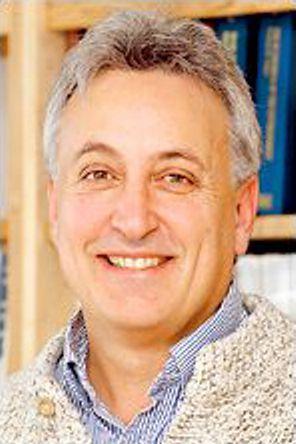 image of Robert Costanza