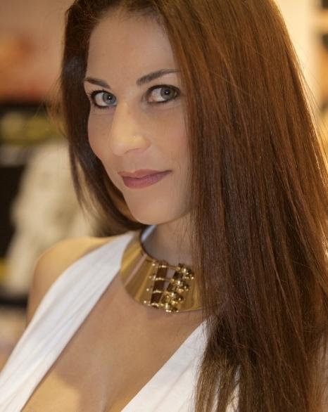 Roberta gemma from italy - 1 part 10